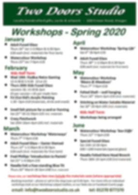 Spring 2020 Leaflet.jpg