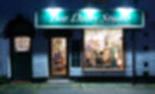 shop front dec.jpg