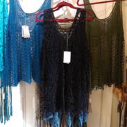Xmas 2018 - Crochet dresses.jpg