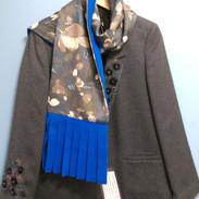 scarves3.jpg