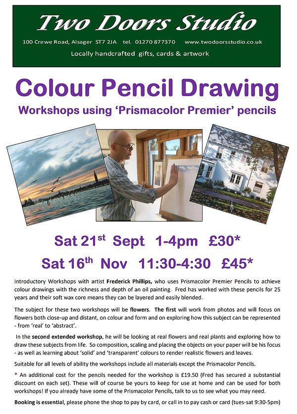 Pencil Drawing Leaflet Autumn 2019.jpg