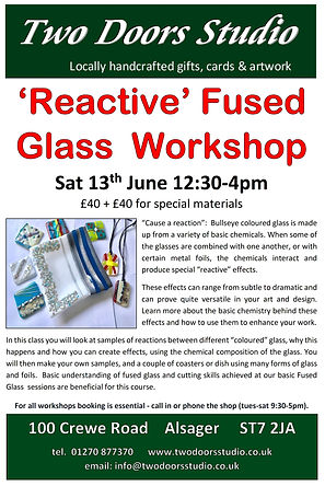 Reactive Glass workshop.jpg