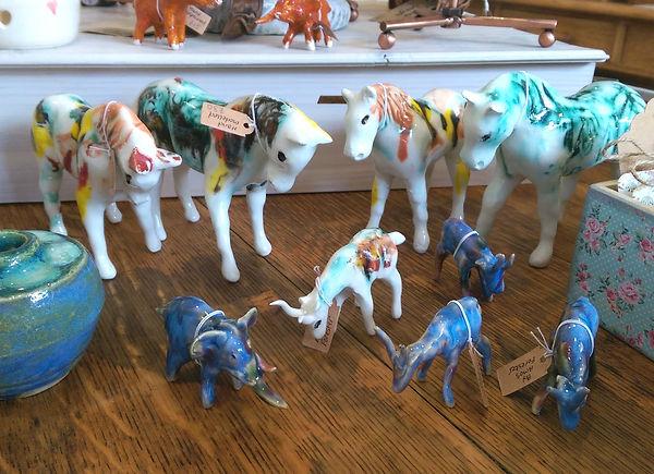 Pottery Horses.jpg
