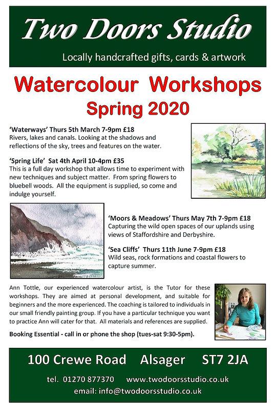Watercolour leaflet Spring 2020.jpg