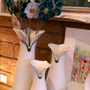 Vases & Flowers.jpg