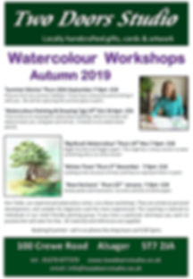 Watercolour Leaflet Autumn 19.jpg