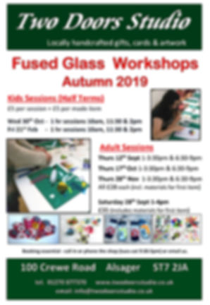 Fused Glass Leaflet Autumn 19.jpg