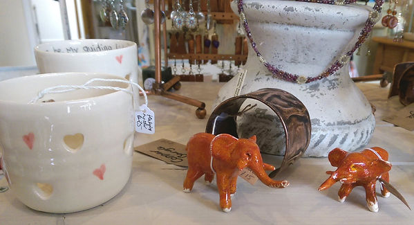 Pottery Elephants.jpg