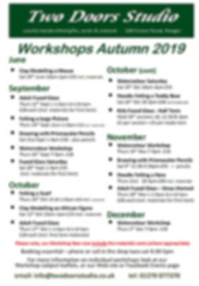 Leaflet Autumn 2019.jpg