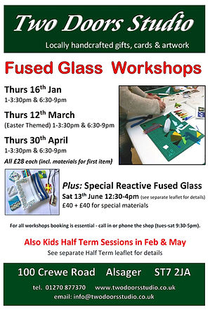 Fused Glass General Spring 2020.jpg