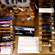 John's Pens.jpg