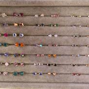 ruthie's earrings.jpg