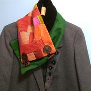 scarves 2.jpg