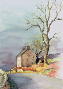Cottage at the Roaches 2019.jpg