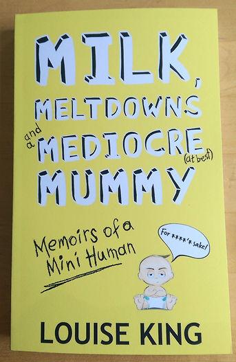 Milk book 1.jpg
