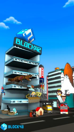 Block42Intro1.png