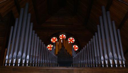 Otey Parish.jpg