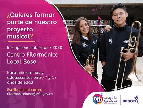 Plantilla_centros_filarmónicos_BOSA_1.