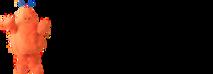 logocomidach01.png