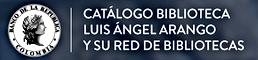 catalogoblaa01.PNG
