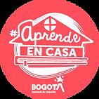 APRENDE-EN-CASA.png