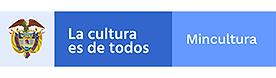 logo-mincultura.png