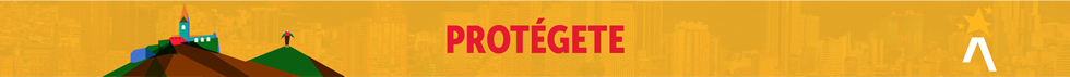PROTEGETE@4x.png