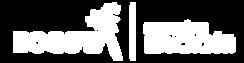 logos-footer.png