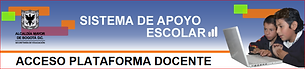 apoyoescolar03.png