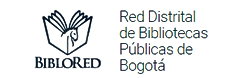 bibliored01.PNG