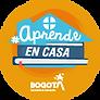 logo-apeencasa3.png