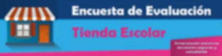 bannerEncuestaTiendaEscolar01.png