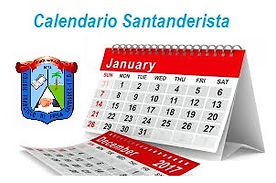 calendariox01.jpg