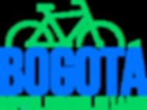 LogoPlanBici.png