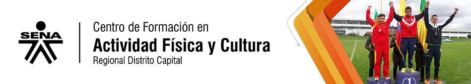 Plantilla_Blog-naranjafisica.png