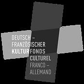 01. FONDS-CULTUREL-logo-nb.png