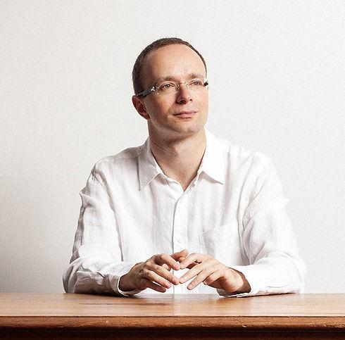 Alexei-Grinbaum.jpg