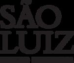 SaoLuiz.png