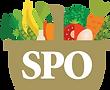 spo-logo.png