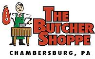 Butcher Shoppe Logo.png