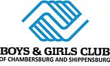 BGC Logo Sm.png