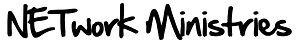 NETwork Ministries Logo.jpg