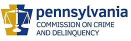 PCDD Logo.png