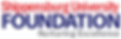 SU Foundation Logo.png