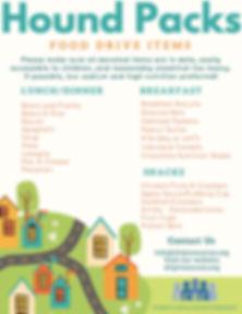 Hound Packs Donation Drive Items.jpg