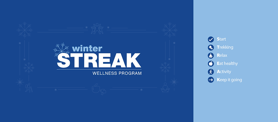 WinterStreakProgram_webbanner (1).png