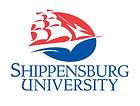 Ship Logo.jpg