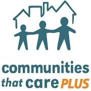 CTC Plus Logo.png