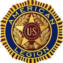 American Legion 223 Logo.jpg