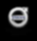 Volvo_CE_iron_mark_sponsor_RGB.png